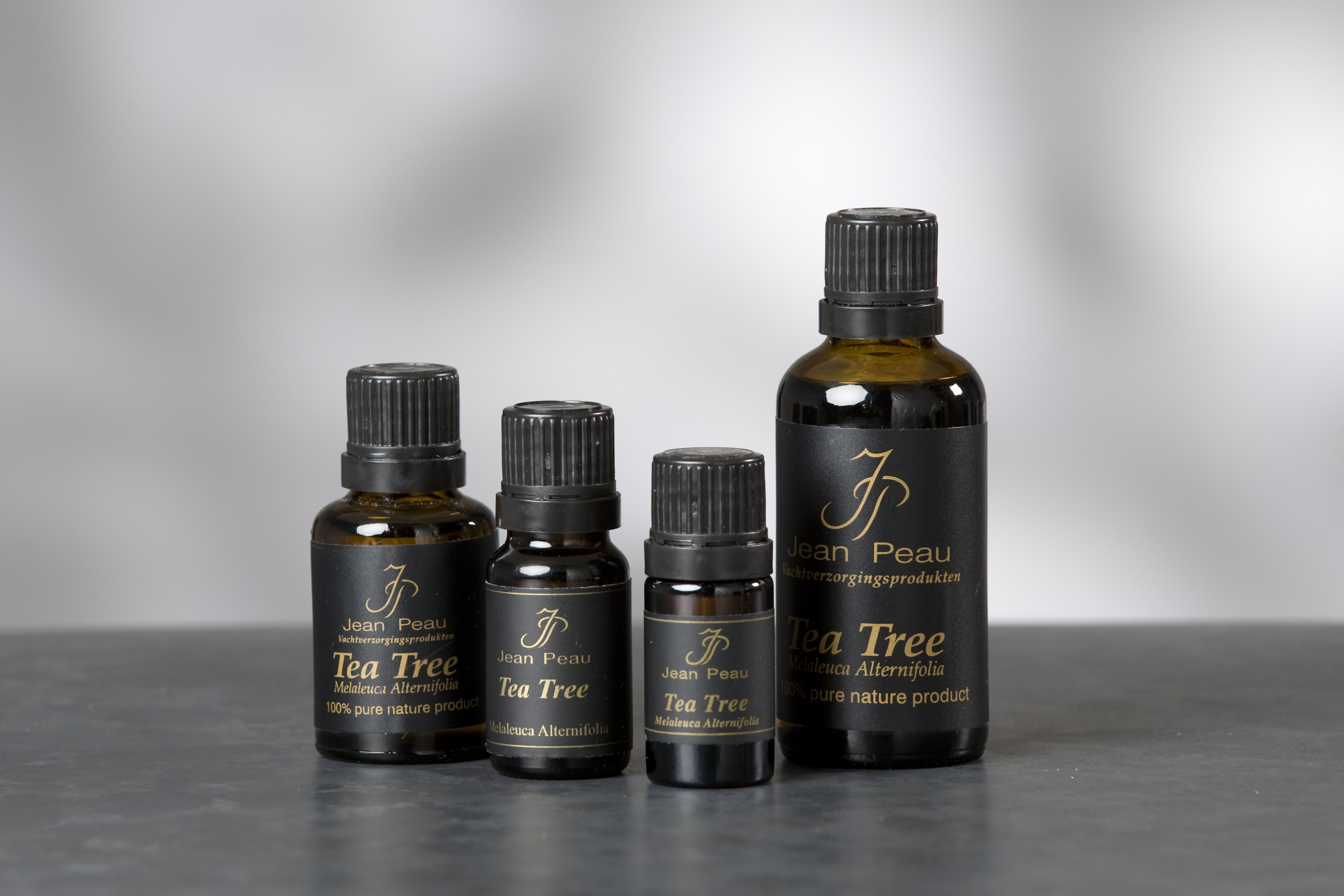 Tea Tree Olej - Tea Tree Oil (5 ml)